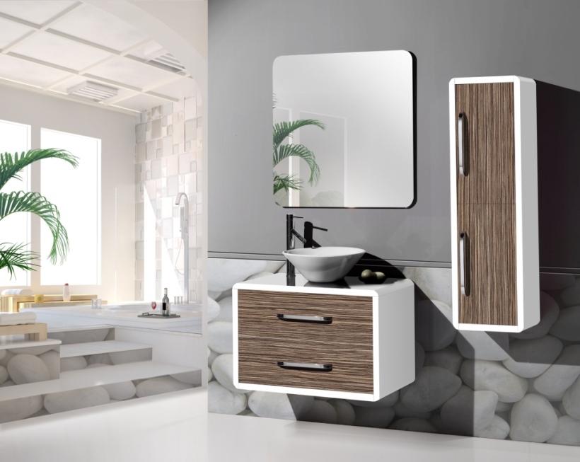 Muebles mobel free mobelsol dnia muebles de exterior sof - Merkamueble albacete ...