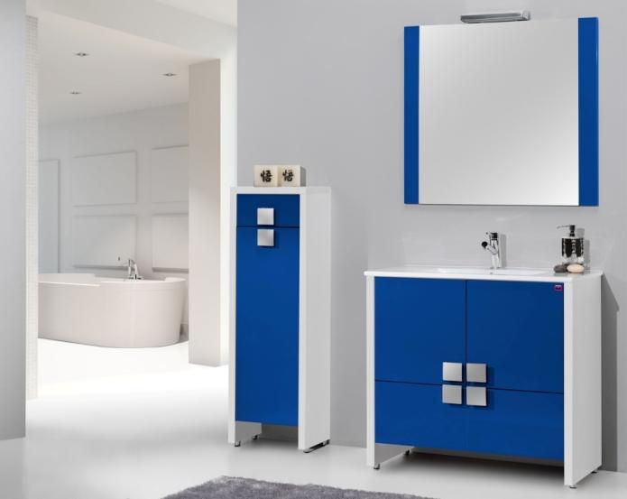 Catalogo general cool ba o mobel expertos en muebles - Catalogos de muebles de bano ...