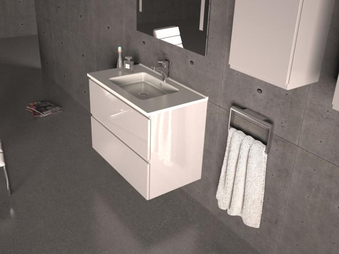 Catalogo general uggo ba o mobel expertos en muebles - Catalogo muebles bano ...